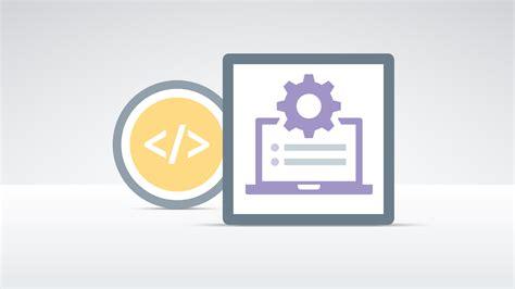 django tutorial offline mastering django web development