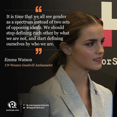 celebrity status definition arina on twitter quot rapplerdotcom emma watson proves