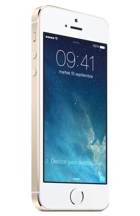 iphone 5 corte ingles precio iphone 5s y iphone 5c te contamos todo sobre lo nuevo de