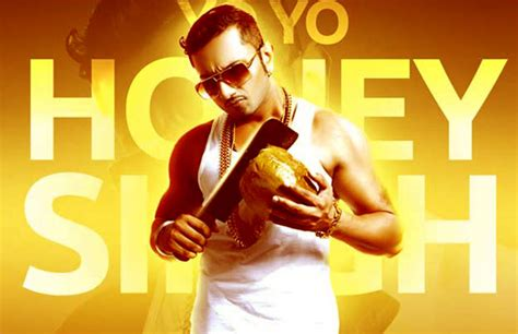 honey singh 2017 image honey singh with his wife image honey singh wallpaper