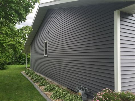 replace siding on house replace siding on house 28 images aluminum siding replacing aluminum siding