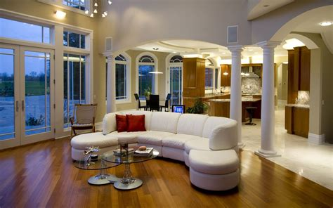 housebeautifullivingrooms nice living room wallpapers