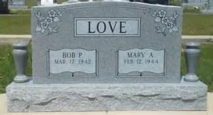 Grave Vases Monuments Headstones Gravestone Kempner Lampasas Tx