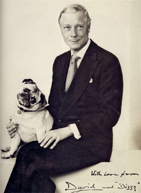 Aufnäher Von C David by 14 Best Images About Duke Duchess Of Windsor On