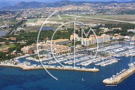 votre photo a 233 rienne port d hyeres 3661306084148