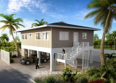 Affordable Housing Oahu by Kauhale Gardens A New Affordable Housing Development