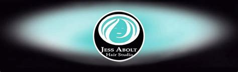 haircut coupons rochester mn jess abolt hair studio hair salon rochester mn