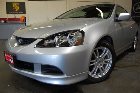 old car manuals online 2005 acura rsx on board diagnostic system 2005 acura rsx type s engine rebuild 2005 free engine image for user manual download