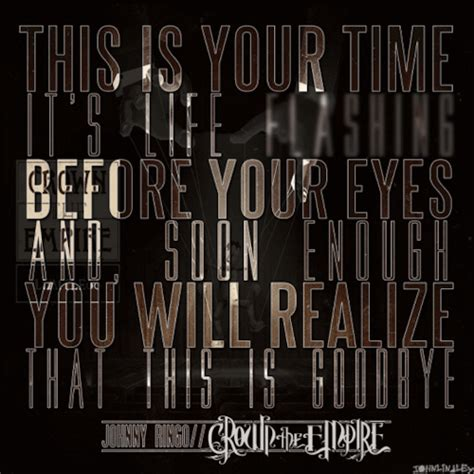 crown the empire breaking point limitless ep tumblr