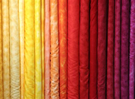 file fabric 504391407 jpg wikimedia commons