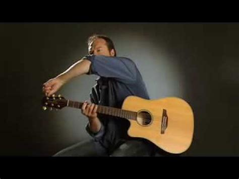 guitar tutorial for beginners youtube beginner guitar lessons youtube youtube