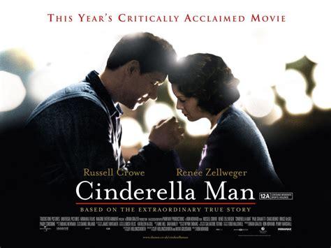 film cinderella man trailer cinderella man 2005 free movie full download hd movie