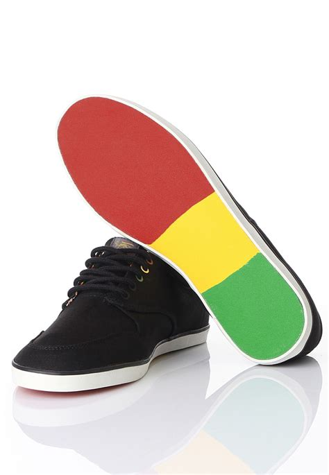 jamaican slippers rasta slippers 28 images clothing accessories gt gt