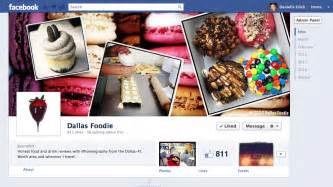 how to create a timeline cover photo