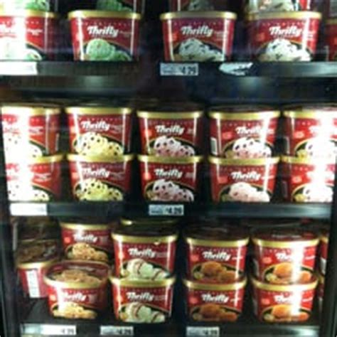 cardenas weekly ad murrieta cardenas market images frompo