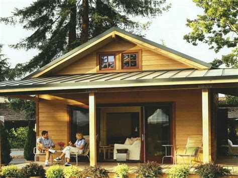 Small Cabin Floor Plans Wrap Around Porch by Small Cabin Floor Plans Cabin Plans With Wrap Around