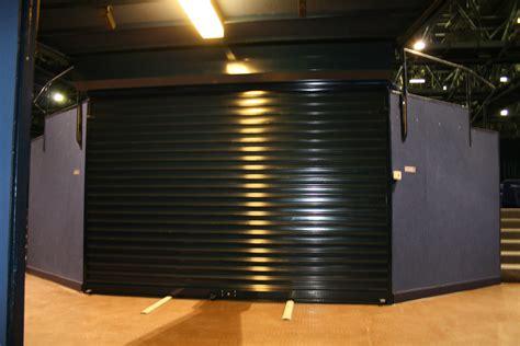 Fournisseur Rideaux rideaux de securite tous les fournisseurs rideau de