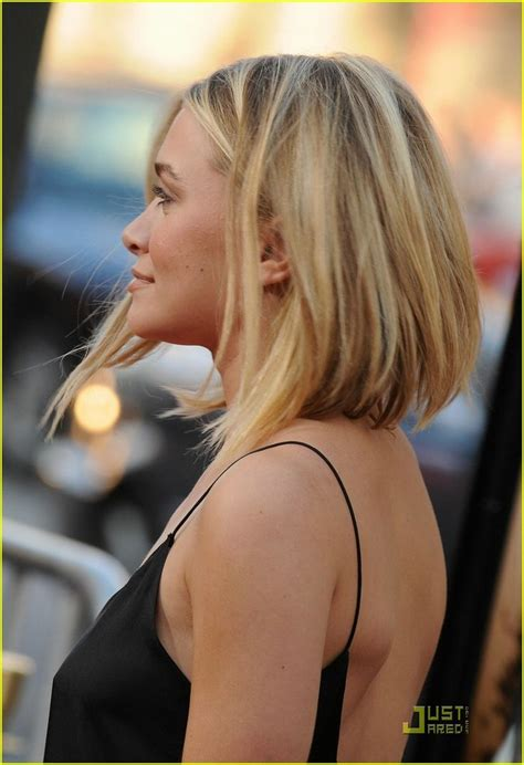 hair styles while growing out inverted cuts 25 best ideas about growing out inverted bob on pinterest