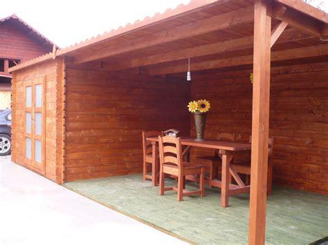 casette giardino economiche casette di legno economiche
