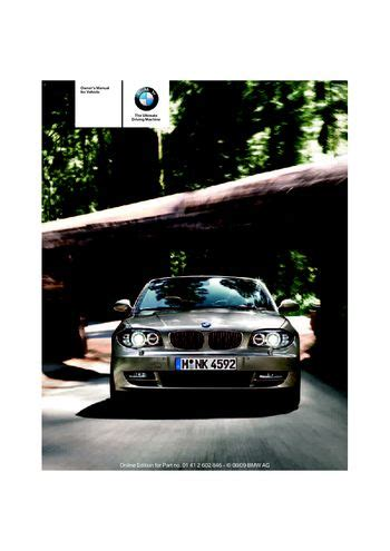 car owners manuals free downloads 2010 bmw m3 windshield wipe control download 2010 bmw 135i convertible owner s manual pdf 250 pages