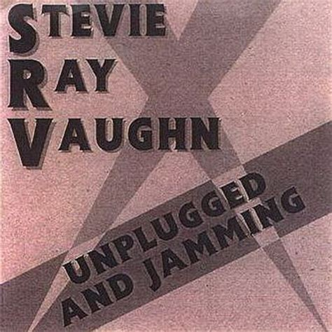 ps bootleg tunz world stevie ray vaughan unplugged jamming