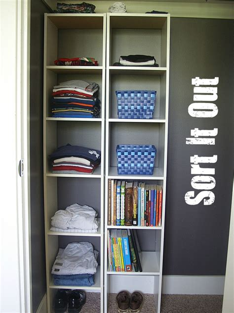 how to organize clothes without a dresser spring into organization organized kids rooms organize