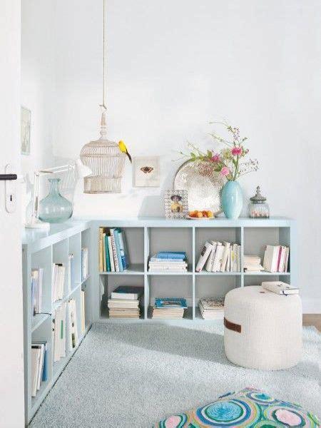 Wohnung Zu Klein by Die Besten 17 Ideen Zu Kleine Wohnung Einrichten Auf
