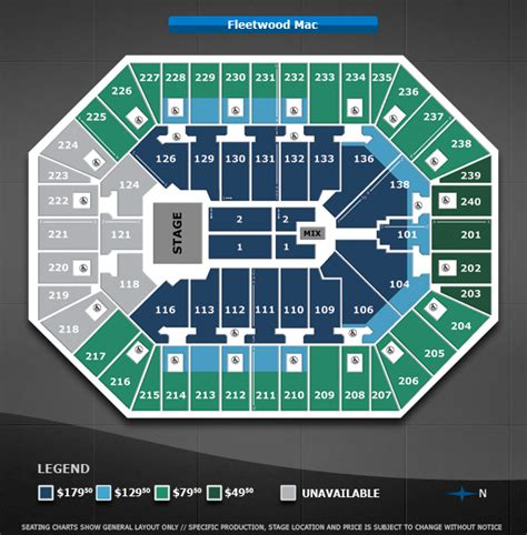 target center floor plan target center timberwolves seating chart quotes