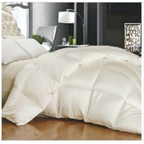 Best Comforter For Hair by Goat Hair Fabric Duck Feather Quilt And Comforter