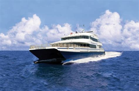 ferry from boston to provincetown cape cod top things to do in cape cod lonely planet