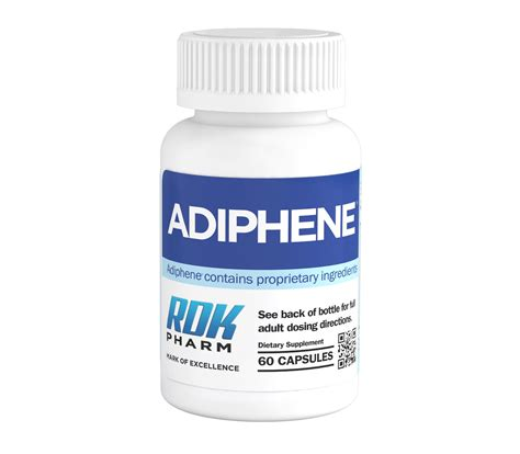 And Diet Pills by Discussion On Adiphene Diet Pills With Ingredients Side