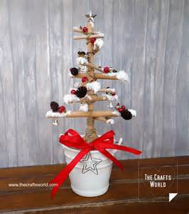 Handmade Items From Around The World - handmade tree wooden the crafts world