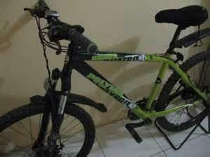 Harga Sepeda Quattro jual sepeda polygon di pekanbaru informasi jual beli