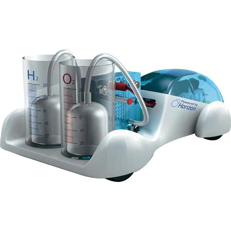 Brennstoffzellen Auto Horizon Hydrocar by Fuel Cell Vehicle Horizon Hydrocar Fcjj 20 Fcjj 20 14