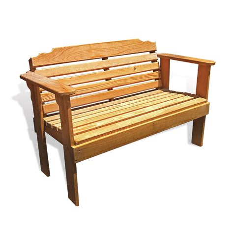 webmail bench garden bench