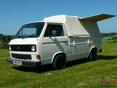 mini cer van cer awnings for sale 28 images vw cer awnings for sale