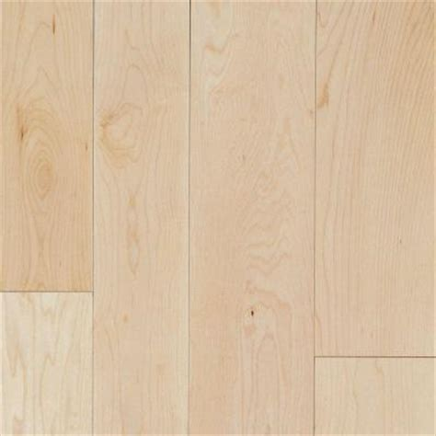 bruce abbington maple solid hardwood flooring 5