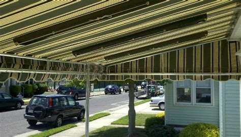 Awning Companies In South Jersey Welcome To All Seasons Awnings Amp Fabric Structures