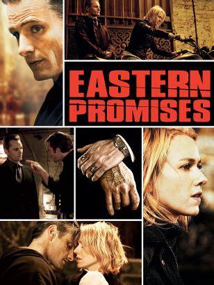 film eastern promise eastern promises 2007 david cronenberg synopsis