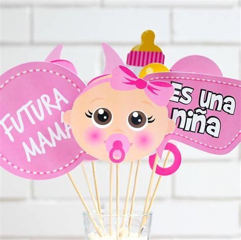 juegos para baby shower de ni 241 a con globos baby shower ideas www gambarsurat