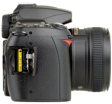 nikon d90 review still great in 2012