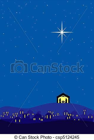 christmas background bethlehem christmas background