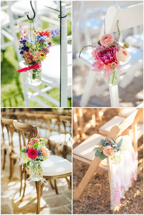 Kirchendeko Hochzeit Vintage by Hochzeiten Im Freien Im Freien And Hochzeit On
