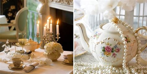 28 best shabby chic wedding decor hire moi d 233 cor