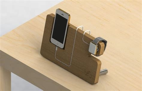 Smartphone Wall Adapter Charger Stand Bracket Holder Multi Colo T30 1 wooden apple dock and iphone charger apple iwatch