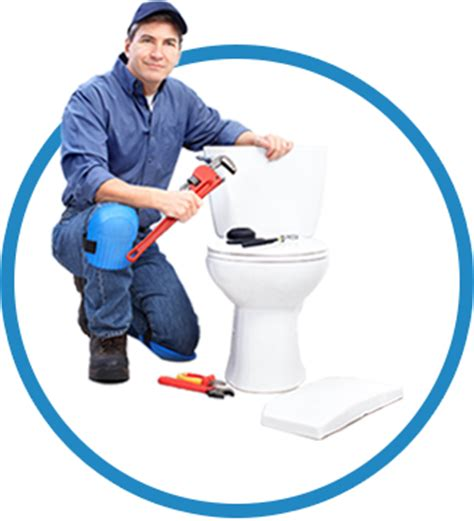 Southeast Plumbing And Heating by Southeast Plumbing And Heating Brewster Mahopac
