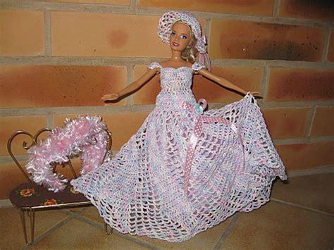 Modeles Gratuits Vetements Crochet
