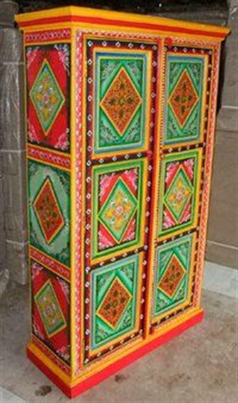 folks furniture canada painted wardrobe cupboard storage cabinet closet