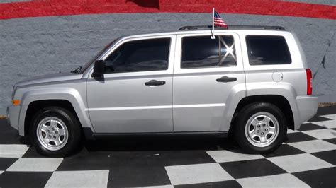 100 Silver Jeep Patriot Interior Best 25 Jeep
