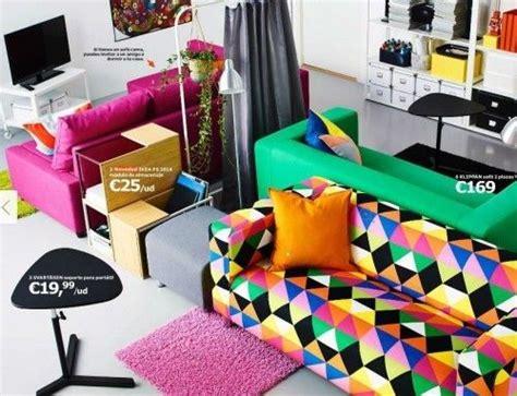 decorar salon barato ikea espacios peque 241 os la tienda sueca
